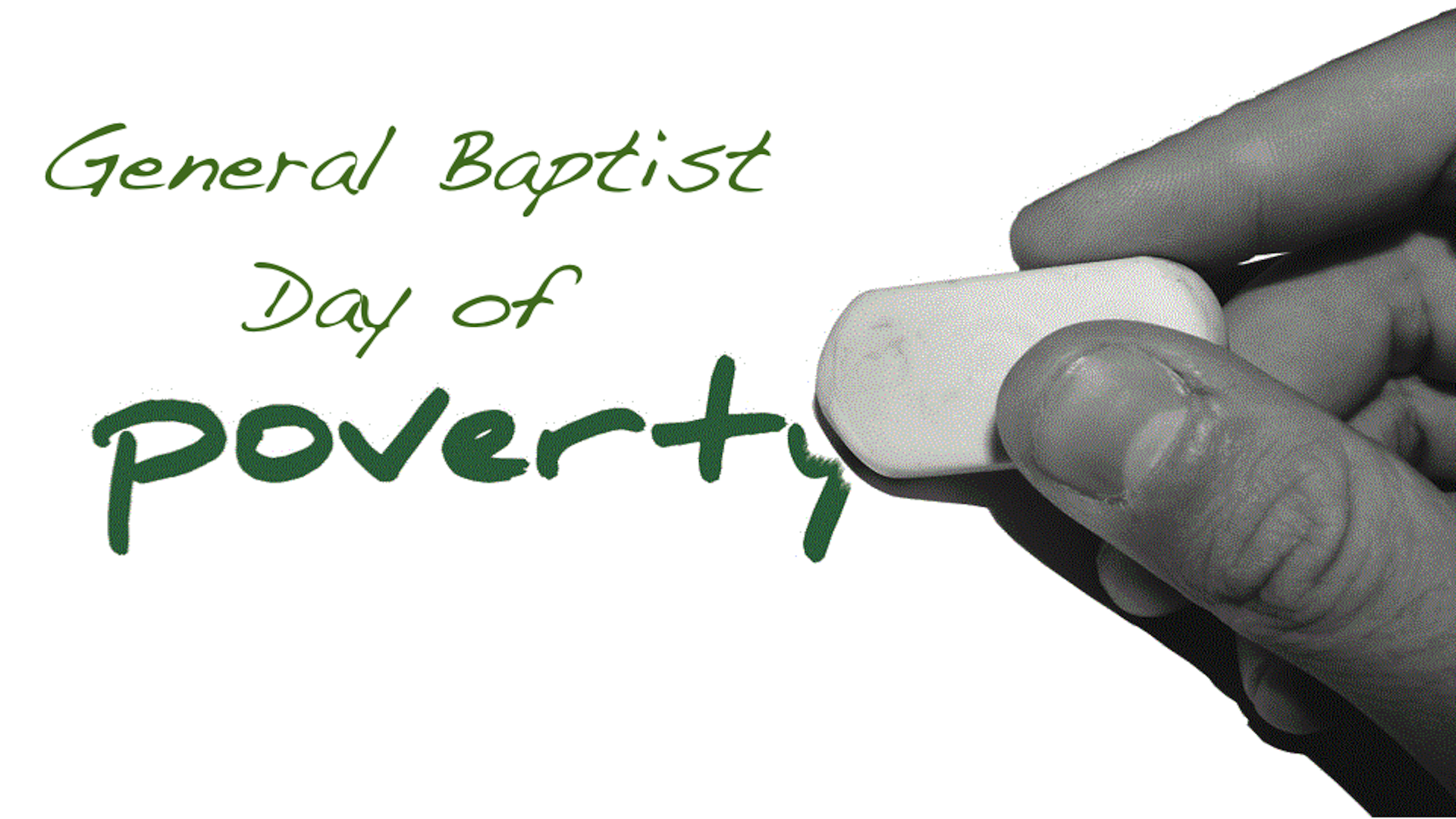 Day of Poverty Online Resources